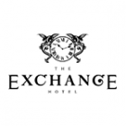 the-exchange-hotel-logo