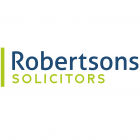 Robertsons_full_colour_logo web