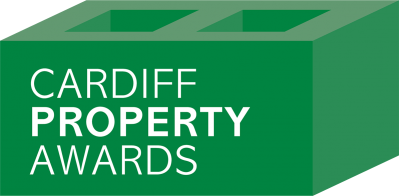 Cardiff Property Awards