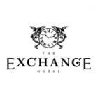the-exchange-hotel-logo