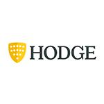 hodge-logo