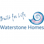Waterstone_Homes_Web square