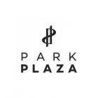 pp logo big background