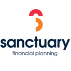 sanctuary-financial-logo website