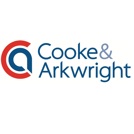 Cooke & Arkwright Square