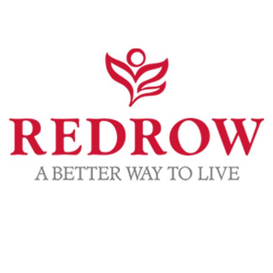 Redrow square