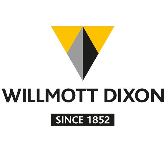 Willmott-Dixon-square-RGB