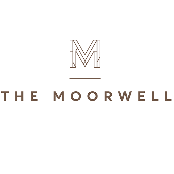 moorwell square