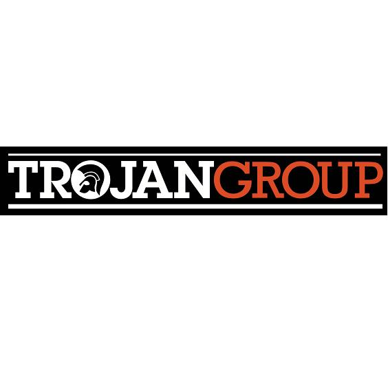 trojan group square